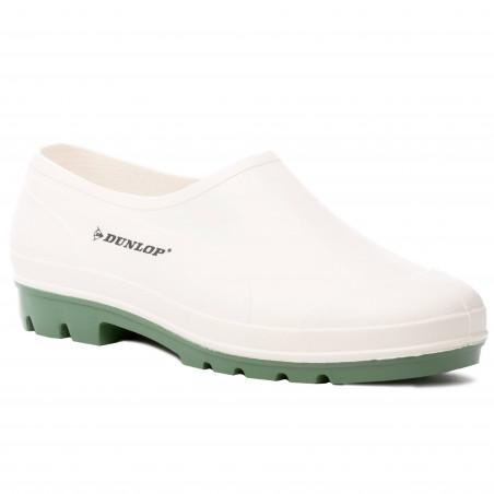 TYSONITE chaussures de travail PVC