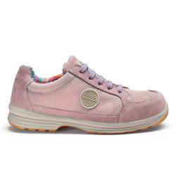 plus de photos c018b b4deb Chaussures de sécurité femme - BGA Vêtements