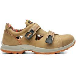 ACE Sandales de sécurité S1P SRC