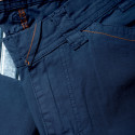 PACK Pantalon de travail Dike marine