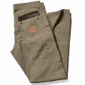PACK pantalon de travail Dike