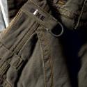PARTNER pantalon de travail coton