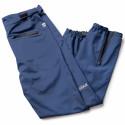 INCH pantalon de travail étanche 100% polyester