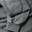 FREEMAN Pull de travail coton