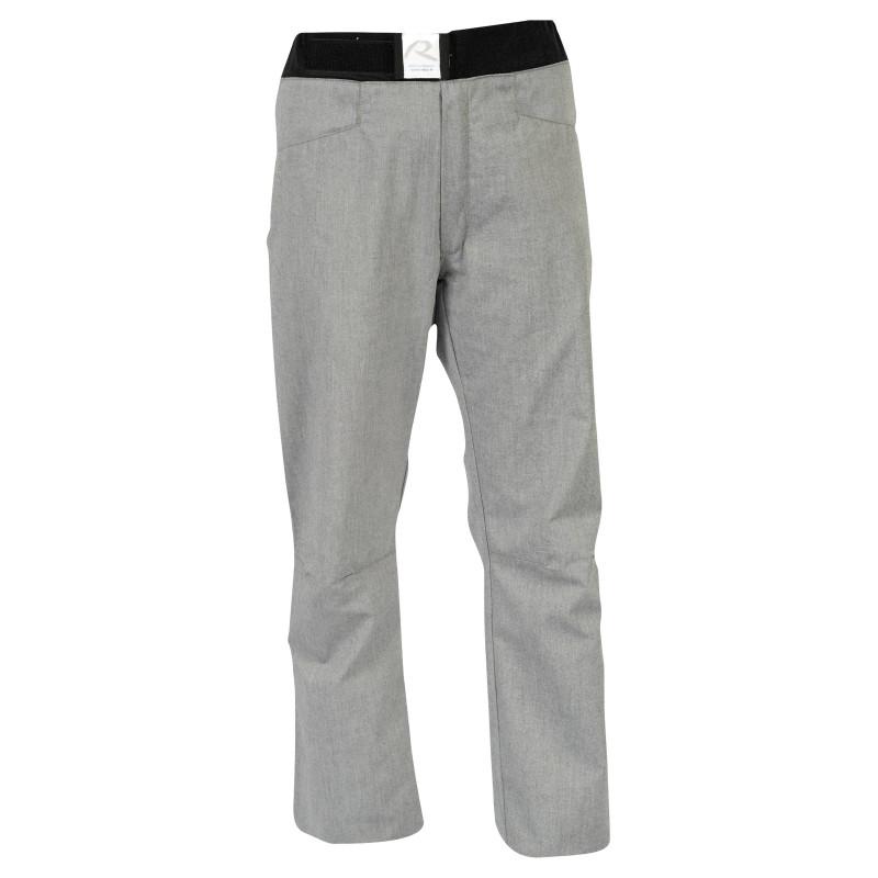 ARENAL Pantalon de cuisine mixte