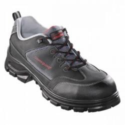 Chaussures de sécurité ARAGONITE no metal