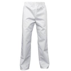 PATRICK Pantalon médical mixte polycoton