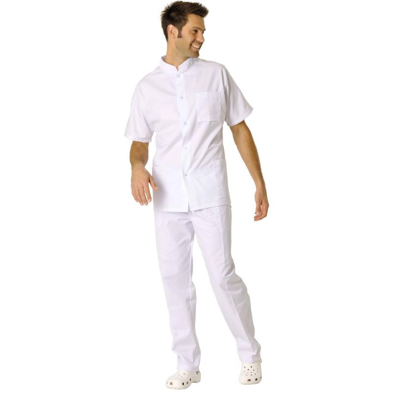 DANY Pantalon médical homme