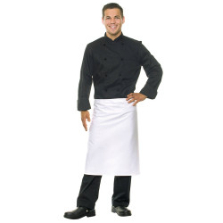 BONN Tablier de cuisine 100% coton
