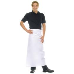 BREMEN Tablier de cuisine 100% coton