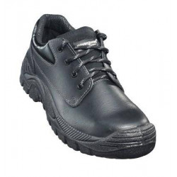 Chaussures embout composite basse MOGANITE S3