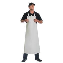 BELGIUM Tablier de boucher 100% polyester