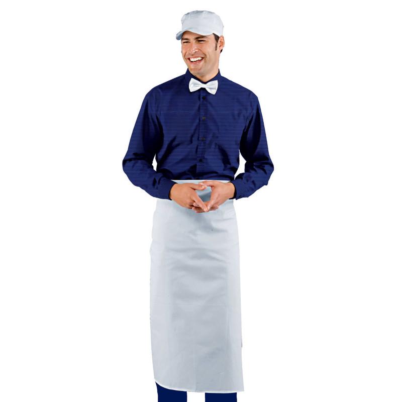DOC Tablier de cuisine 90 x 100 cm