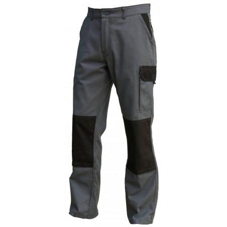 Pantalon de travail homme TYPHON mecanicien