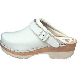 Chaussures SVEG, (médical, service, collectivité)