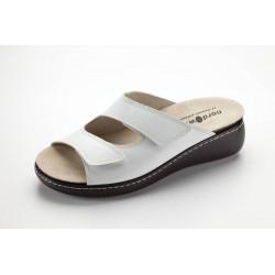Sandales SANDRINE