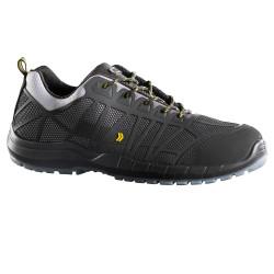 NOX Chaussures de sécurité basses S3