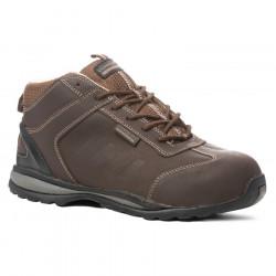 ALTAITE chaussures de sécurité composite S3 haute