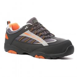 HILLITE chaussures de sécurité composite S1P basse