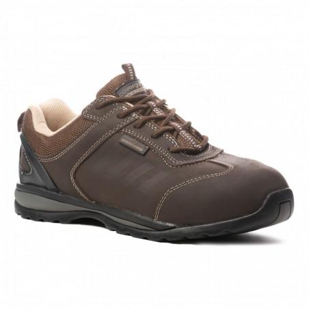 ALTAITE chaussures de sécurité composite S3 basses