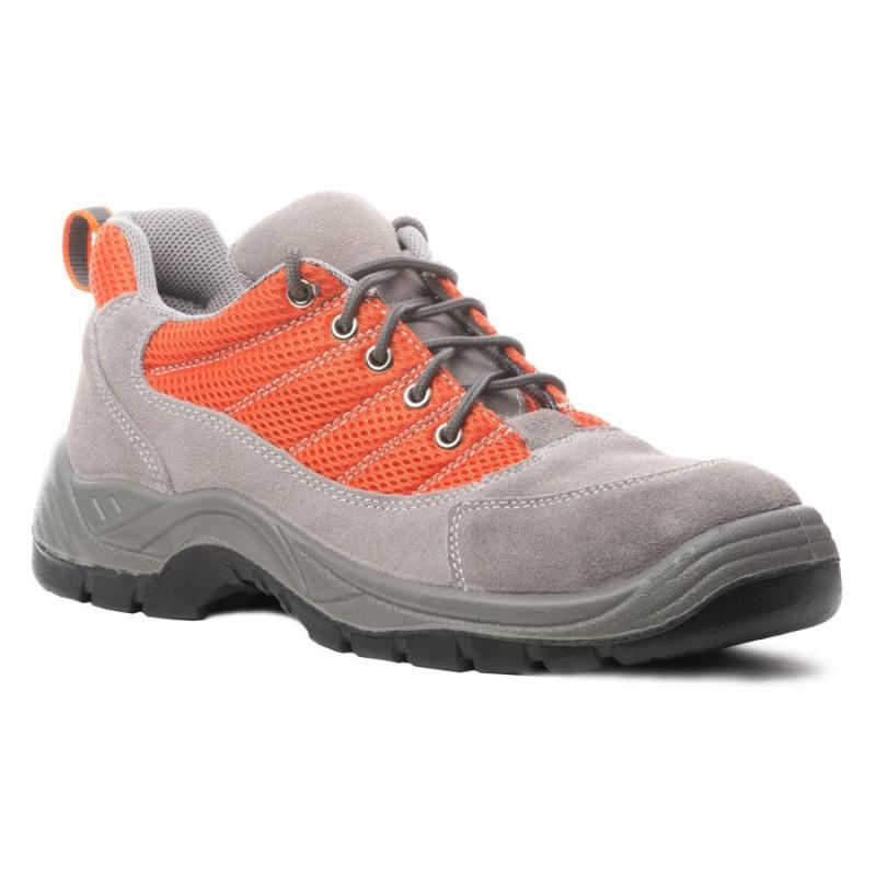 SPINELLE chaussures de sécurité S1P basse