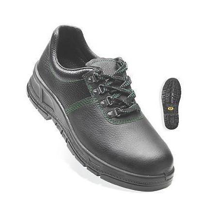 AMBER chaussures de sécurité composite S3 basse