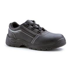Nacrite Chaussures De Securite S1p