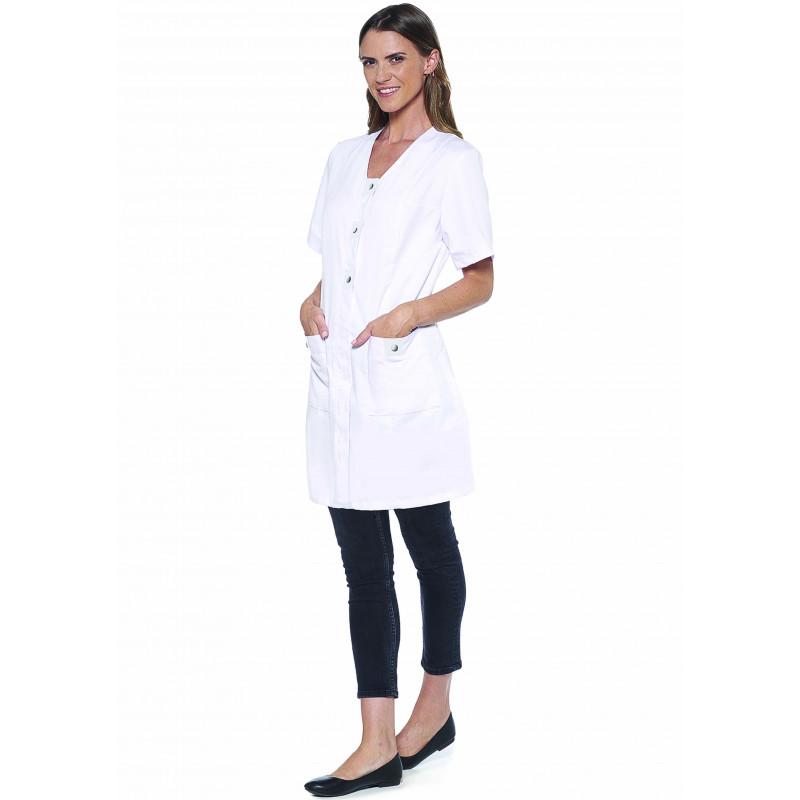 COSETTE Tunique médicale femme
