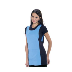 Chasuble PAPEETE polyester