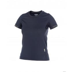 T-shirt Pour Femmes Nexus