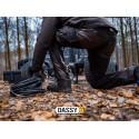CORUS CHAUSSURES DE SECURITE BASSES S3