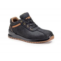 Iolite Chaussures De Securite Femme S3