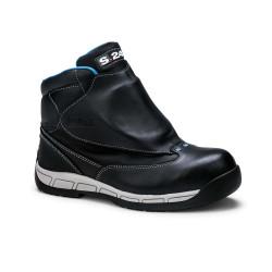 HERO Chaussures De Securite soudeur