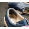 KANE Chaussures de sécurité de ville basses homme
