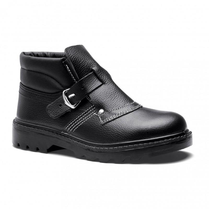 THOR Chaussures de sécurité soudeur