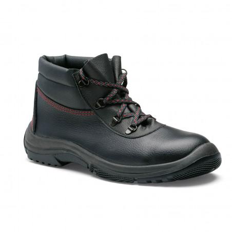 VITESSE S3 Chaussures de sécurité hautes mixtes S24