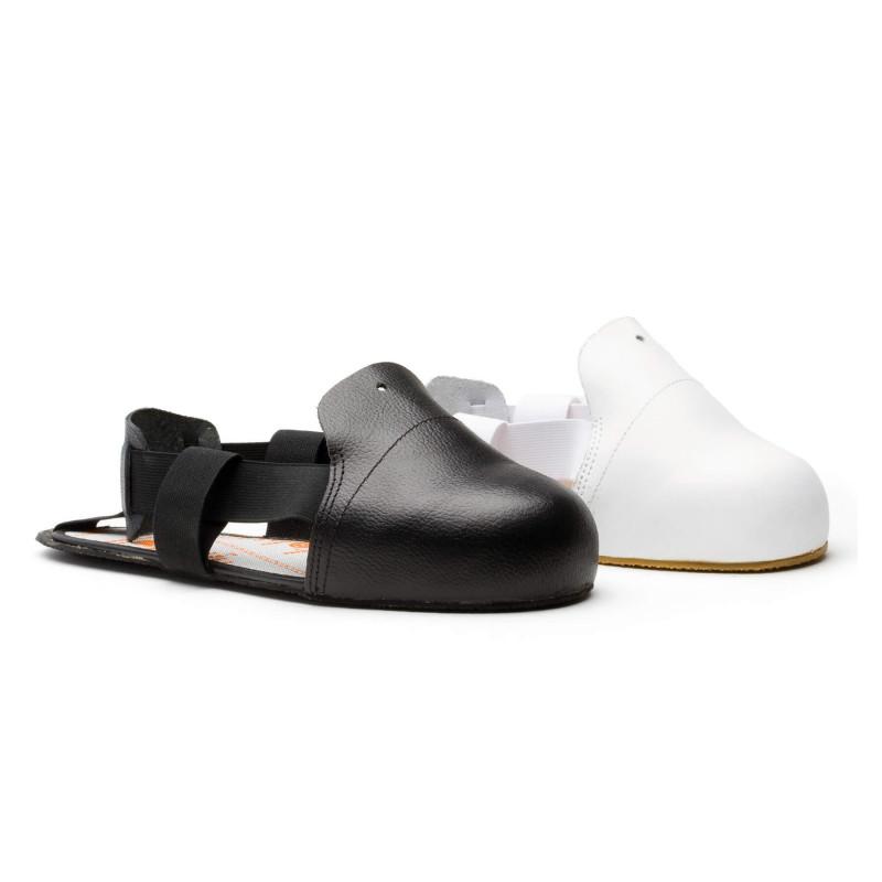 VISIT Sur-chaussures de sécurité S24