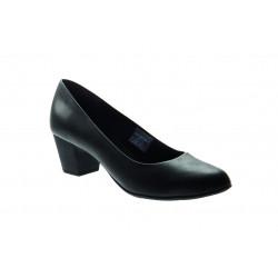SANDY chaussures de service femme SRC sans embout de sécurité