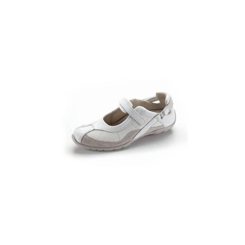 Chaussures NINA non sécurité