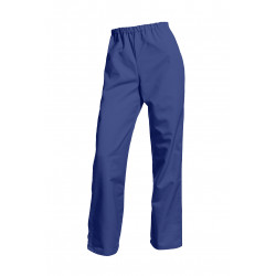 MARC Pantalon de travail