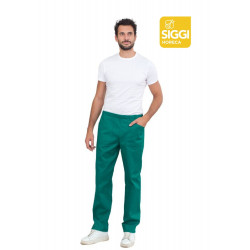 Pantalon Milano Unisex