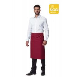 Ancona Tablier Long  Polyester