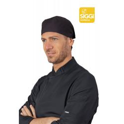 MARTIN Calot de cuisinier  polycoton