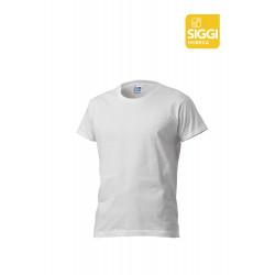 PARIS T-shirt  100% coton