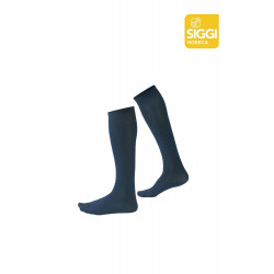 Calza Chausettes D'hiver