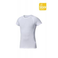 T-shirt d'été homme manches courtes
