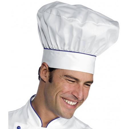 CUOCO Toque de chef de cuisine