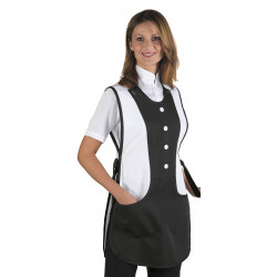 KINGSTON Chasuble de travail 100% polyester