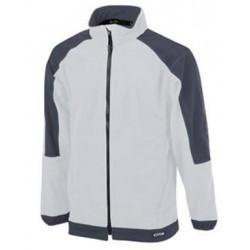 KAZAN veste de travail poaire homme chaude confortable et respirante