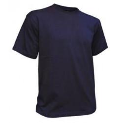 T shirt OSCAR